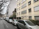 Immobilier Pro  Chambéry  362 m² 29 pièces