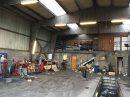 Immobilier Pro Le Havre  2545 m² 0 pièces