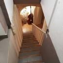 0 pièces 141 m²  Paris  Immobilier Pro