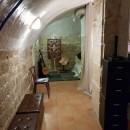 141 m² Immobilier Pro 0 pièces Paris