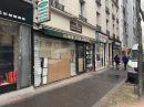 Immobilier Pro Paris  69 m² 0 pièces