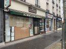 Immobilier Pro 69 m² Paris  0 pièces