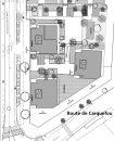 Immobilier Pro  NANTES  250 m² 0 pièces