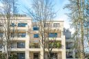 Immobilier Pro 310 m²  0 pièces