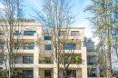 310 m²  0 pièces Immobilier Pro