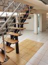 Immobilier Pro Paris  139 m² 0 pièces