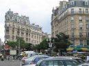 99 m² Immobilier Pro 0 pièces Saint-Mandé