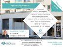 Immobilier Pro  Chambéry  39 m² 0 pièces