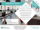 Immobilier Pro  Boulogne-Billancourt  60 m² 0 pièces