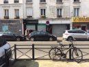 Immobilier Pro  Saint-Denis  763 m² 1 pièces