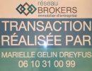 Immobilier Pro 49 m² 0 pièces Vincennes