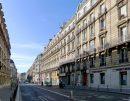 Immobilier Pro  Paris  66 m² 0 pièces