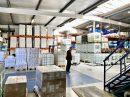 Immobilier Pro 2500 m² 0 pièces Montigny-le-Bretonneux