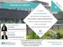 Immobilier Pro 1000 m² Puteaux  0 pièces