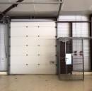 Immobilier Pro Jarnac  875 m²  0 pièces