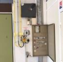 Immobilier Pro 875 m² Jarnac  0 pièces