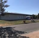 875 m²  Immobilier Pro 0 pièces Jarnac