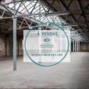 875 m² Jarnac  0 pièces  Immobilier Pro