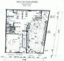 0 pièces Saulx-les-Chartreux   296 m² Immobilier Pro