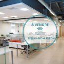 Immobilier Pro 99 m² Paris  0 pièces