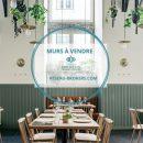 Immobilier Pro 640 m² Montmorillon  0 pièces