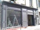 Immobilier Pro 85 m² Saint-Maur-des-Fossés Le Parc 0 pièces