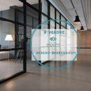 Immobilier Pro 590 m²  0 pièces