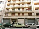 Immobilier Pro 347 m² Marseille GARE ST CHARLES 0 pièces