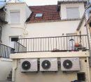 0 pièces  Immobilier Pro 260 m² Champigny-sur-Marne