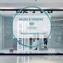 Immobilier Pro  Perpignan MARCADIER 165 m² 0 pièces