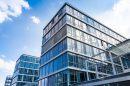 Immobilier Pro 518 m² Vaux-le-Pénil Zone Industrielle 0 pièces