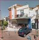 Immobilier Pro 149 m² Rueil-Malmaison  0 pièces