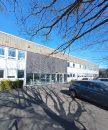 Immobilier Pro 7500 m² Pontacq  0 pièces