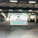 Immobilier Pro 380 m² Limoges ZONE NORD 3 pièces