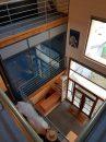 Immobilier Pro 318 m² Paris  0 pièces