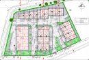 Immobilier Pro 1625 m² 0 pièces Les Sables-d'Olonne LES PLESSES