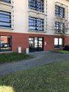 12 pièces   307 m² Immobilier Pro