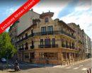 Immobilier Pro Grenoble   0 pièces 229 m²