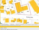 0 pièces 531 m² Fontaine  Immobilier Pro