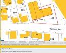 Fontaine  Immobilier Pro 531 m²  0 pièces