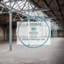 Immobilier Pro 600 m² Ducey-Les Chéris  0 pièces