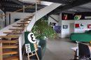Immobilier Pro 573 m² Feigères  0 pièces
