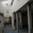 Immobilier Pro 723 m² Paris  0 pièces