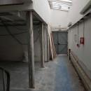 Immobilier Pro  Paris  723 m² 0 pièces