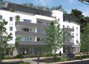 Immobilier Pro 225 m² Anglet  0 pièces