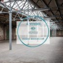 Immobilier Pro 1280 m² Avignon ZI 0 pièces