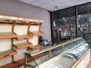 Immobilier Pro 144 m² ST NAZAIRE Le Paquebot 0 pièces
