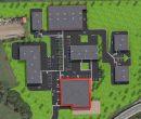 Immobilier Pro  194 m² 0 pièces