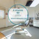 Immobilier Pro  Montpellier  143 m² 0 pièces