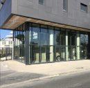 Immobilier Pro 143 m² Montpellier  0 pièces